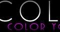 ATL Colors 3